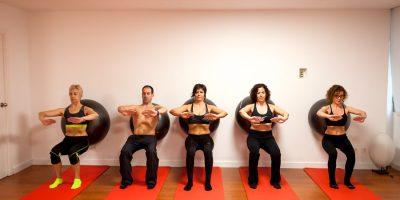 Foto-59-grupo-abdominales