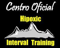 HxIT_centro-oficial