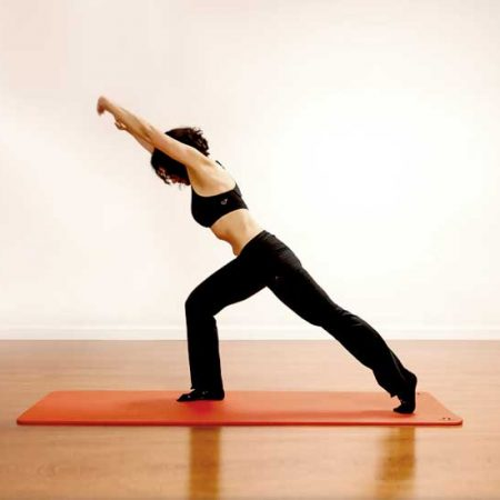 Mapi-Hernandez-Yoga-Estiramiento